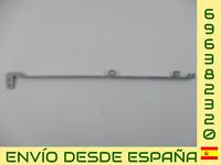 SOPORTE PANTALLA IZQUIERDO ASUS X5DAB 13GNVD10M03X-1 ORIGINAL