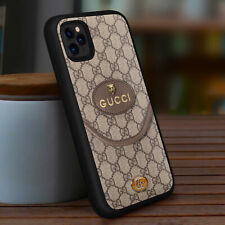 Cover Phone case_guccy_Cover cases41 For iPhone 11 Pro & Samsung Galaxy/N