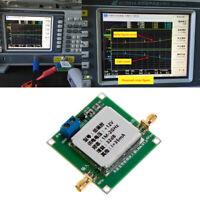 0.01-2000MHz 2Ghz 32dB LNA RF Broadband Low Noise Amplifier Module UHF HF VHF