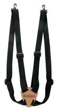 Allen Binocular Ready Strap - Deluxe Binocular Strap System