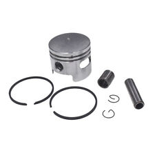 Engine Piston Kit 44mm for 47cc 2 Stroke ATV Quad Dirt Pocket Push Bike