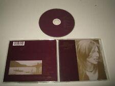 BETH GIBBONS & RUSTIN MAN/OUT OF SEASON(GO BEAT/066574-2)CD ALBUM