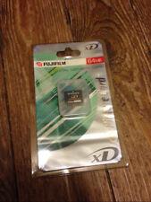 Fujifilm 64 MB - (N073000A)