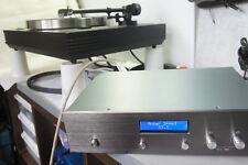 Mober upgrade Linn LP12 CPU  control  DC motor PSU for turntable
