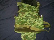 Kourund VM (KORUND-VM, КОРУНД ВМ) russian bulletproof vest, cover