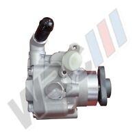 New Power Steering Pump for VW AMAROK 2.0TDI MULTIVAN V TRANSPORTER T5/DSP5469/