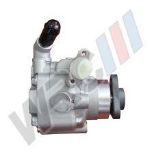 New Power Steering Pump for VW AMAROK 2.0TDI MULTIVAN V TRANSPORTER T5 /DSP5469/