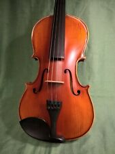 "A specially hand finished classic schools Viola 16"" #03 Outfit superior tones"