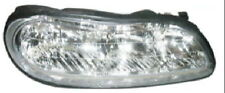 97-05 Malibu Cutlass Right Passenger Headlight Headlamp Lamp Light