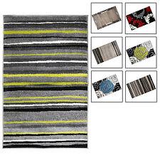 Acrylic Rectangle Oriental Rugs