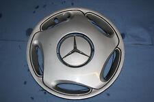 """Mercedes W202 W210 C E Klasse Radkappe Radzierkappe 15"""" Zoll 2104010024"""