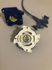 Dragoon S Beyblade Takara Tomy V Force With Ripcord And Launcher