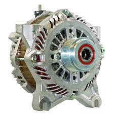 NEW ALTERNATOR  Ford CROWN VICTORIA 2004-2011 4.6L #11026 #11543N