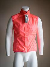 Endura Womens Pakagilet Pink - Large