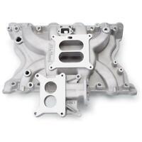 Edelbrock 3771 Performer Intake Manifold, Ford 351M/400
