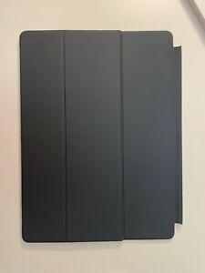 Apple iPad Pro Smart Keyboard 12.9