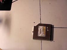 Graveur TS-L632 Asus F7L-7S070E