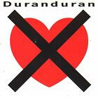"DURAN DURAN I Don't Want Your Love PICTURE SLEEVE 7"" 45 rpm vinyl record NEW"