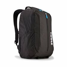 Thule Crossover Nylon Backpack for MacBook Pro Black