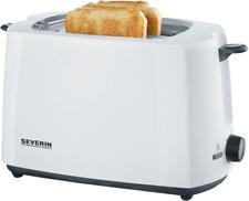 Severin AT 2286 Toaster