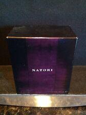 Natori Perfume By Natori Eau De Parfum Spray for Women 1.7 oz