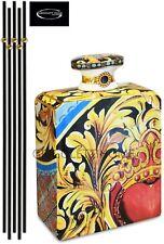 Baci Milano - Baroque & Rock - Le Gioie - Bottiglia diffusore Magnum 3,5 litri