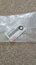 Genuine Toyota Land Cruiser 1998-2003 Auto Transmission Plug Seal - 9030110189
