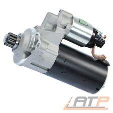 STARTER ANLASSER VW GOLF 5 1K 1.9 TDI 2.0 TDI + 16V 3.2 R32 BJ 08-10