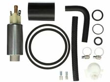 For 1988-1989 Dodge Dynasty Electric Fuel Pump In-Tank 76955CR 3.0L V6 Fuel Pump