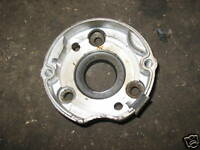 80 YAMAHA XS650 XS 650 POINTS HOUSING *