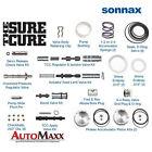 SC-4l60E Sonnax Sure Cure 4L60E Automatic Transmission Repair Kit 1993-up