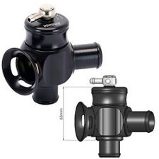 TurboSmart Kompact Dual Port-20mm - Blow Off Valve - BOV - Turbo