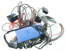Parrot BlueBox MKI9200 Bluetooth Handsfree Car Kit Loom Wired For BMW 1 3 Series
