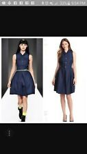 g star raw wococo dress size M