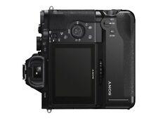 Sony VG-C1EM Vertical Battery Grip For Alpha A7 A7R A7S Digital Camera