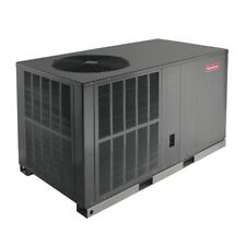 5 Ton 14 Seer Goodman Package Heat Pump GPH1460H41