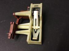 AEG Favorit F86070VI Dishwasher Door Lock Latch Catch Microswitch