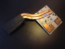 Dell Precision M6800 Laptop Video Card Heatsink
