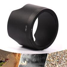 HB-40 Lens Hood for Camera Mount Nikon AF-S 24-70MM F/2.8G ED 2470 Lens Black