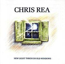Chris Rea - Best of Rea,Chris-New Light THR [New CD]
