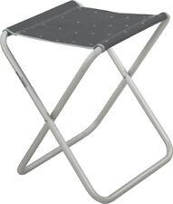 Hocker Westfield Aluhocker Fußauflage Beinauflage Campingstuhl Stuhl neu 3795504