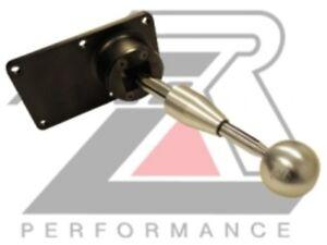 Ralco RZ 914844 Performance Short Throw Shifter fit Nissan/Datsun 180SX 200SX