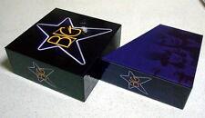 Big Star #1 Record PROMO EMPTY BOX for jewel case, japan mini lp cd