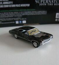 1967 chevrolet impala ebay. Black Bedroom Furniture Sets. Home Design Ideas
