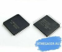 ATMEGA32A-AU Integrated Circuit Typed 8-bit Microcontroller Electric Accessories