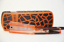 Switch it combi 171 Wechselbrille Brille Damen orange randlos Neu