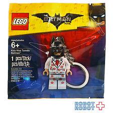 LEGO 5004928 Kiss Kiss Tuxedo Batman Polybag MIP