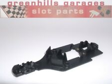 Greenhills Scalextric Team F1 Single Seater Chassis Plate / Underpan - Used -...