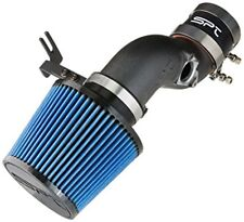 Subaru SPT High Flow Air Intake 2002-2007 WRX & 2004-2007 STI SOA8431000