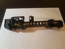 Ge Microwave Board Latch Wb06x10546 Wb02X21662 with Switches